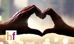 10 claves para mantener el amor