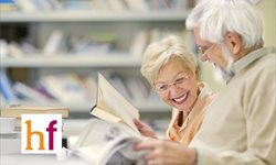 Alzhéimer, ¿qué podemos hacer para prevenirlo?