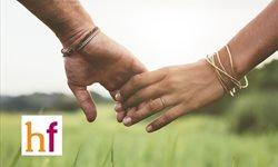 Un buen noviazgo: claves para hacer familia