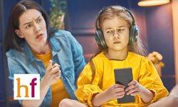 La adicción a los videojuegos: una nueva enfermedad mental según la OMS