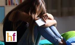 Ciberbullying y acoso en Internet