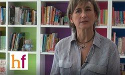 Paciencia: cómo enseñar este valor a los niños