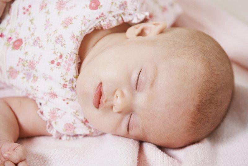 Estivill alerta del error de incluir est mulos al dormir - Quitar mocos bebe 9 meses ...