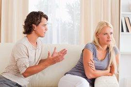 Mitos de la infidelidad