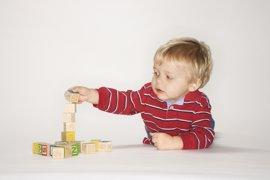 Mi hijo juega solo: ¿autonomía o aislamiento?