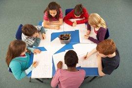 Cómo identificar el TDAH en el aula