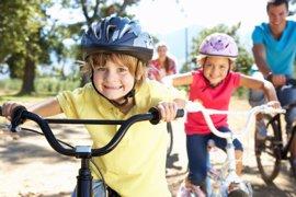 Prevenir accidentes: ¿podemos hacer niños prudentes?