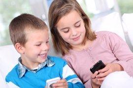 Ventajas y riesgos de las redes sociales
