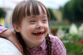No te asustes mamá: Día del Síndrome de Down