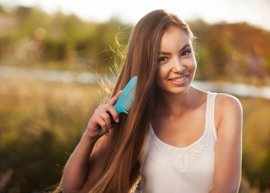 6 consejos para un cabello bonito