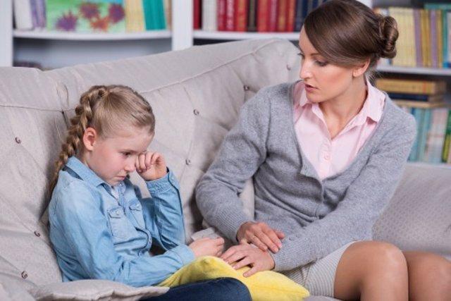 Educación para las emociones y habilidades sociales