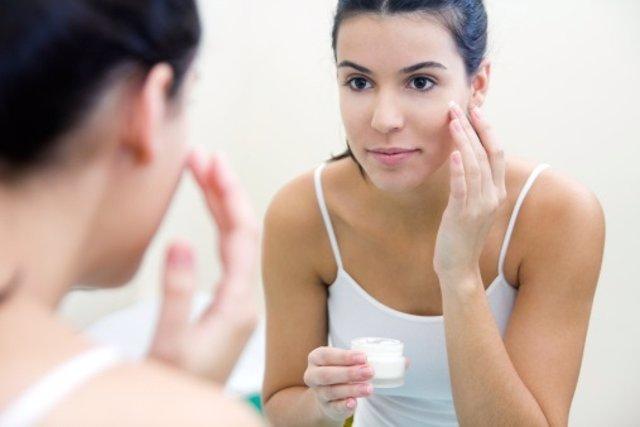 Consejos para la piel tras el verano