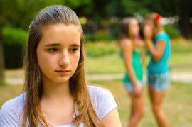 Miedo al rechazo social, cómo ser aceptado en el grupo