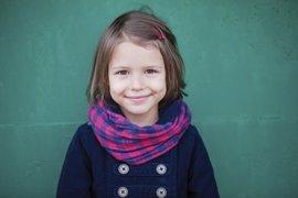 El TDAH en niños: 10 datos que no conoces