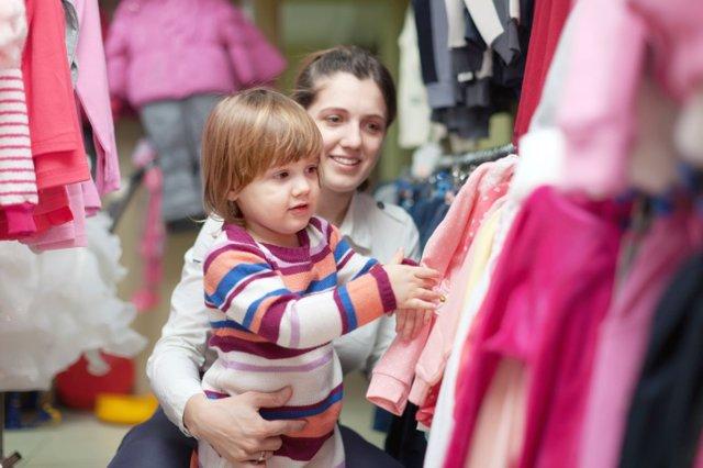 Antídotos contra el consumismo