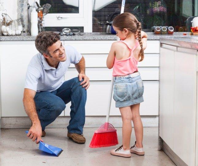 Aprender a colaborar enseña responsabilidad