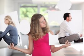 Los divorcios aumentan el fracaso escolar