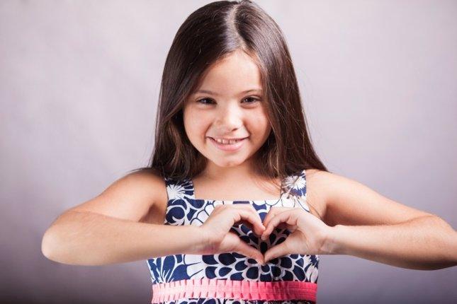 Pautas para cuidar la salud del corazón