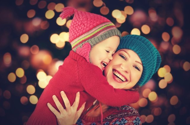 Planes de ocio para las vacaciones de Navidad