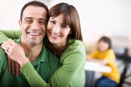 20 trucos para reanimar el amor y evitar el divorcio