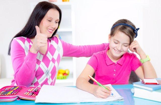 Cómo saber si necesita un profesor particular