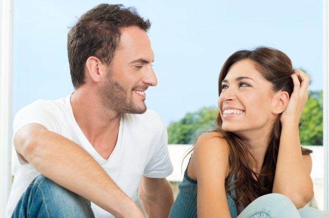 La importancia de la amistad en la pareja