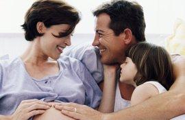 La maternidad se retrasa 3,6 años de media