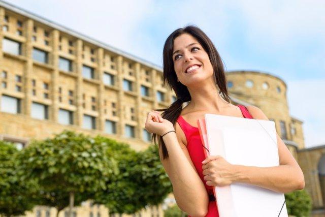 Erasmus, beneficios de que los hijos vayan al extranjero