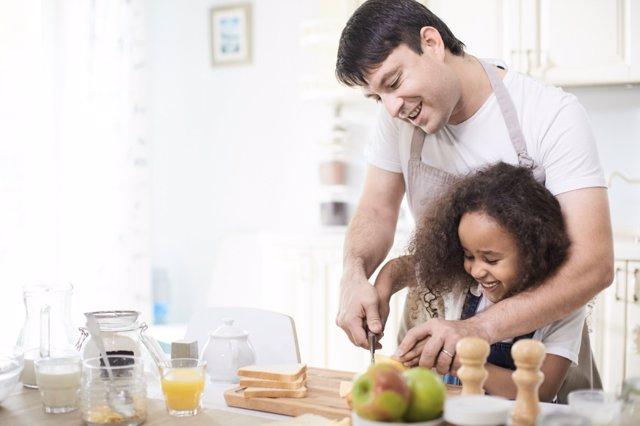 La adopción y sus mitos