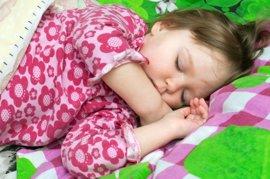 Qué hago si mi hijo no quiere dormir siesta