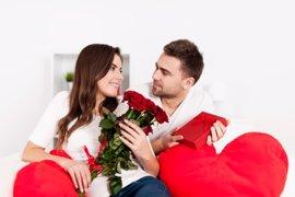 7 consejos para acertar en San Valentín
