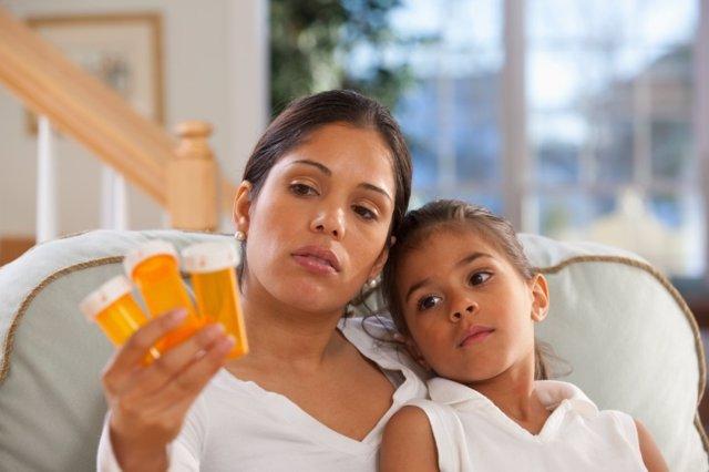 Consejos para evitar crear resistencia a los antibíóticos