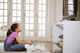 'Monité', el nuevo videojuego contra el bullying