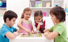 La influencia de las emociones en la conducta de los niños