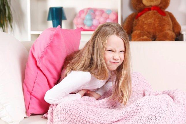 Cómo tratar el estreñimiento en niños