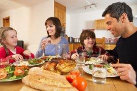 10 falsos mitos de la alimentación