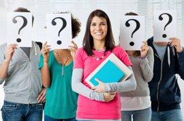 Cómo tomar las 6 decisiones más importantes de tu vida