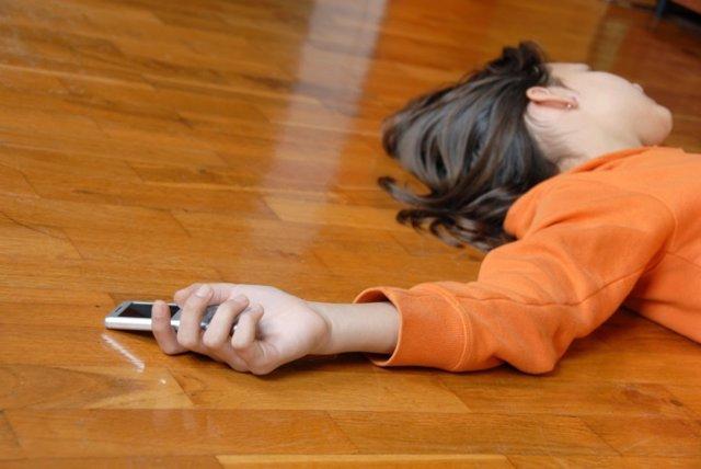Consejos para actuar ante la epilepsia
