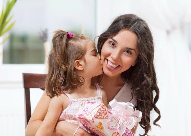 Día de la madre, regalos, manualidades