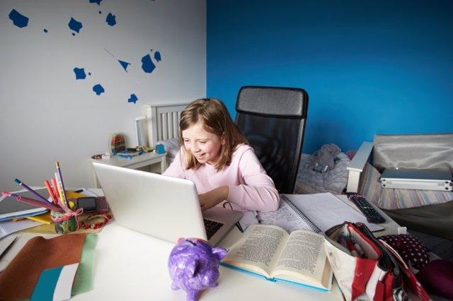 Día de Internet, peligros ordenadores