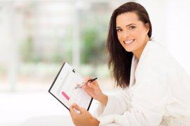 Calculadora de días fértiles: cuándo quedar embarazada