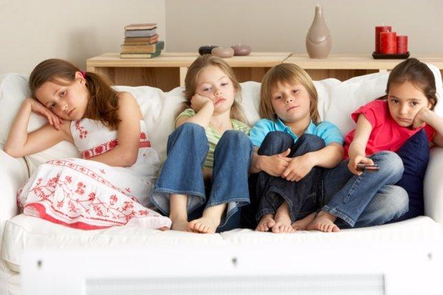 Antídotos contra el aburrimiento infantil en vacaciones