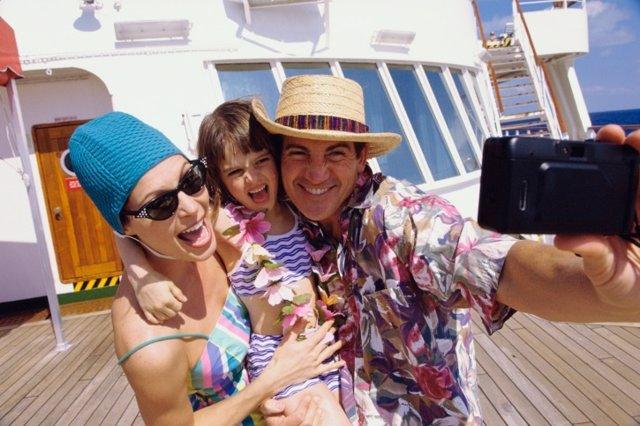 España, el país con más vacaciones