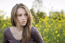 Los principales problemas psicológicos en adolescentes