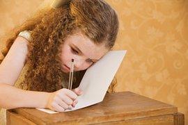 La disgrafía y sus consecuencias para el aprendizaje