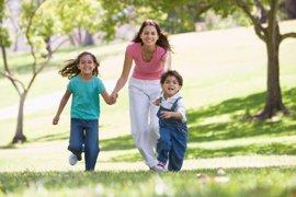 Las mujeres españolas son las que más tarde tienen a su primer hijo