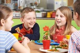 7 consejos de alimentación de los pediatras de la AEP