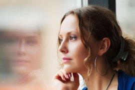Tristeza y melancolía: antídotos contra el 'bajón'