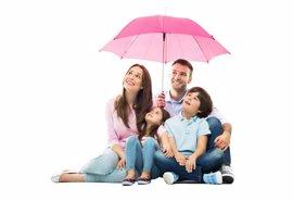 Las consecuencias de sobreproteger a los hijos