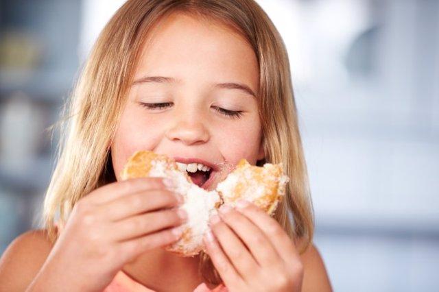 Diabetes, la enfermedad del azúcar